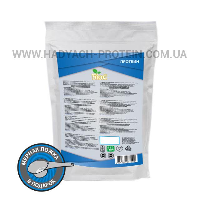Биос протеин